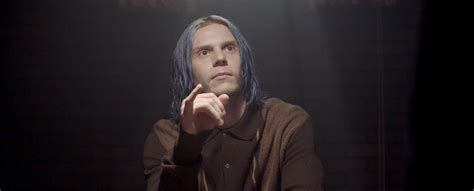 filmapik american horror story american horror story season 7 episode 7 theories collider