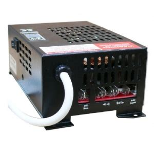 leisure battery charger zig x70 leisure battery charger for caravans and cervans