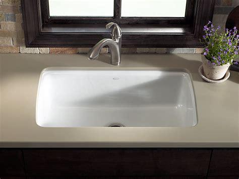 kohler stainless steel farm sink kohler sinks cast iron modern cast iron kitchen sinks