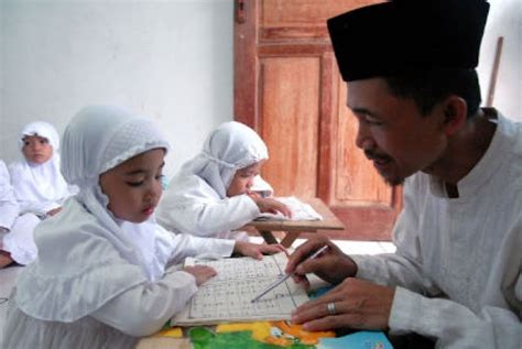 Promo Menghafal Al Quran Tanpa Guru mengajarkan al qur an juga wajib bagi orang tua bukan