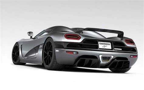 car koenigsegg price 2013 koenigsegg agera price 0 60 time