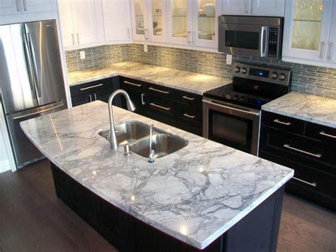 ikea kitchens ramsjo white and ramsjo black brown