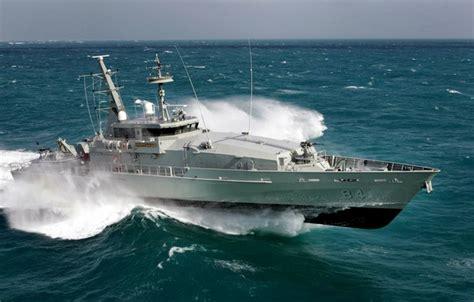 navy boats for sale australia wallpaper patrol larrakia hmas armidale class wave
