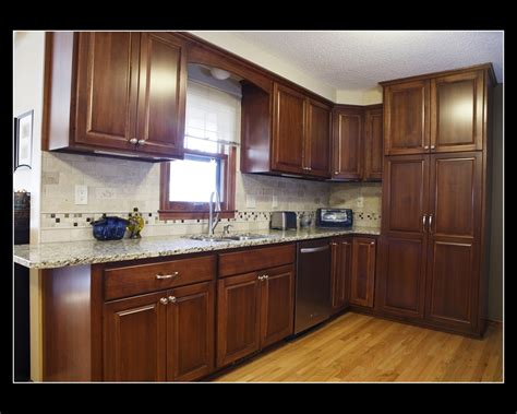 Cabinet Refacing Mn by Cabinet Refacing Maple Lake Mn 55358 Angies List