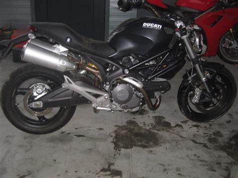 Motorrad Unfallfahrzeuge Kaufen by 696 Unfallwagen Moto