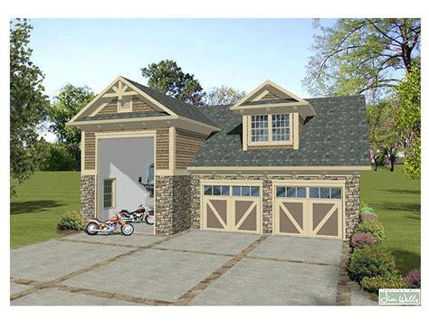 Large Garage Apartment Plans by Large Garage Plans Venidami Us