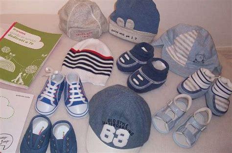 neonato prenatal scarpe per bambini e per bambine prenatal foto 4 5