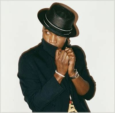 Ne Yo The Highly Anticipated Album In Stores Today by New Song Ne Yo Used To You That Grape Juice