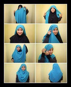 tutorial maggie shawl xl 1000 images about hijab on pinterest hijab tutorial