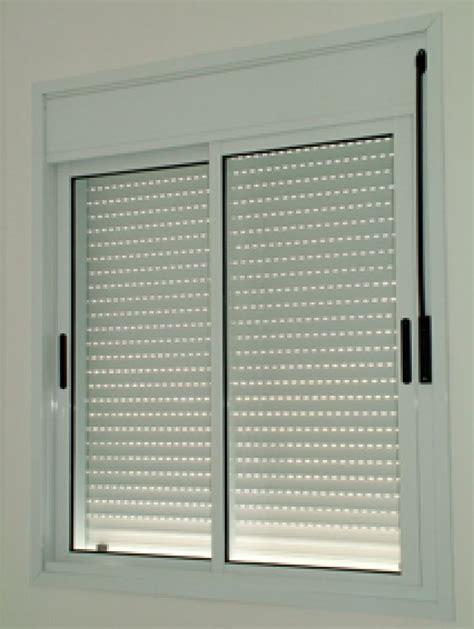 persiana veneziana janela veneziana alum 237 nio e sasazaki construdeia