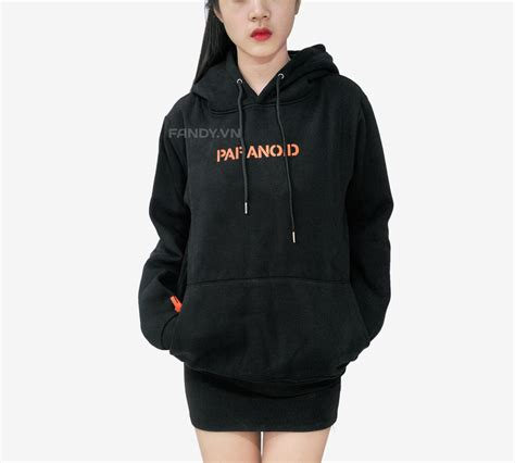 Hoodie Assc 8 193 o hoodie assc x undefeated fandy store thời trang gi 224 y