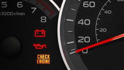 check engine light   consumer reports