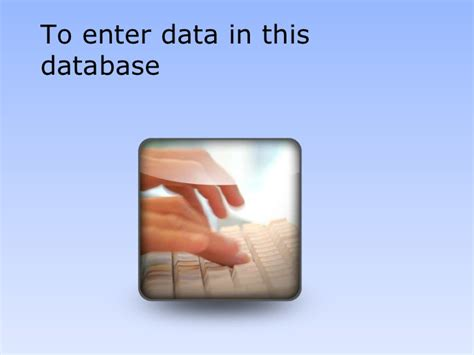 microsoft access templates access database staff leave planner