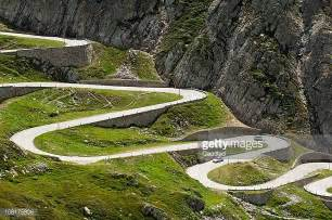winding road stock photos and pictures getty images