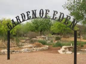 edens garden 301 moved permanently