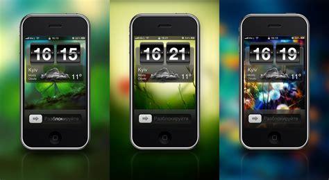 htc themes change clock black htc clock lockscreen by dh 84 on deviantart