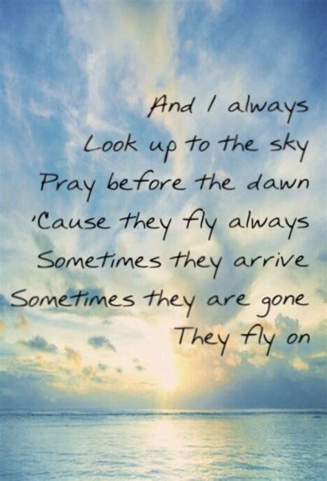 coldplay birds lyrics o hidden track coldplay lyrics coldplay quotes of