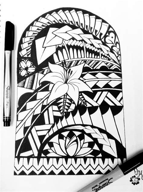 tattoo lettering polynesian tatoo art samoan designs tattoo samoa samoa tattoo