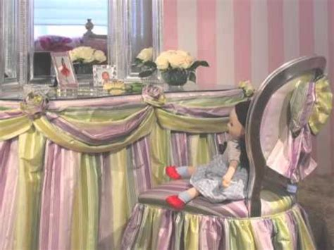 wizard of oz bedroom the wizard of oz themed kids bedroom roomsbyzoyab youtube