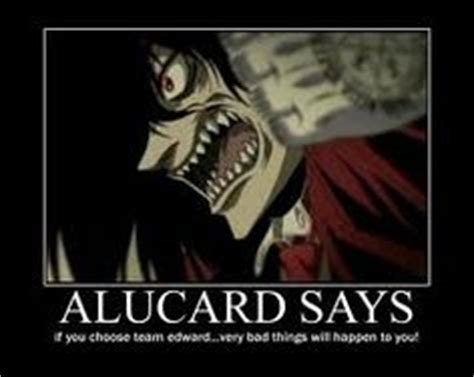 Alucard Memes - 1000 images about the crimson f ker on pinterest best insults quotes and elevator