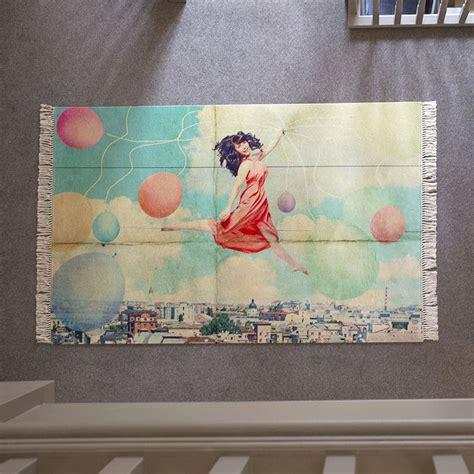 Teppich Bedrucken Lassen by Teppich Bedrucken Teppich Mit Foto Gestalten