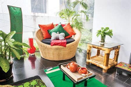 bangladeshi home decoration bangladeshi home decoration bangladeshi home decoration