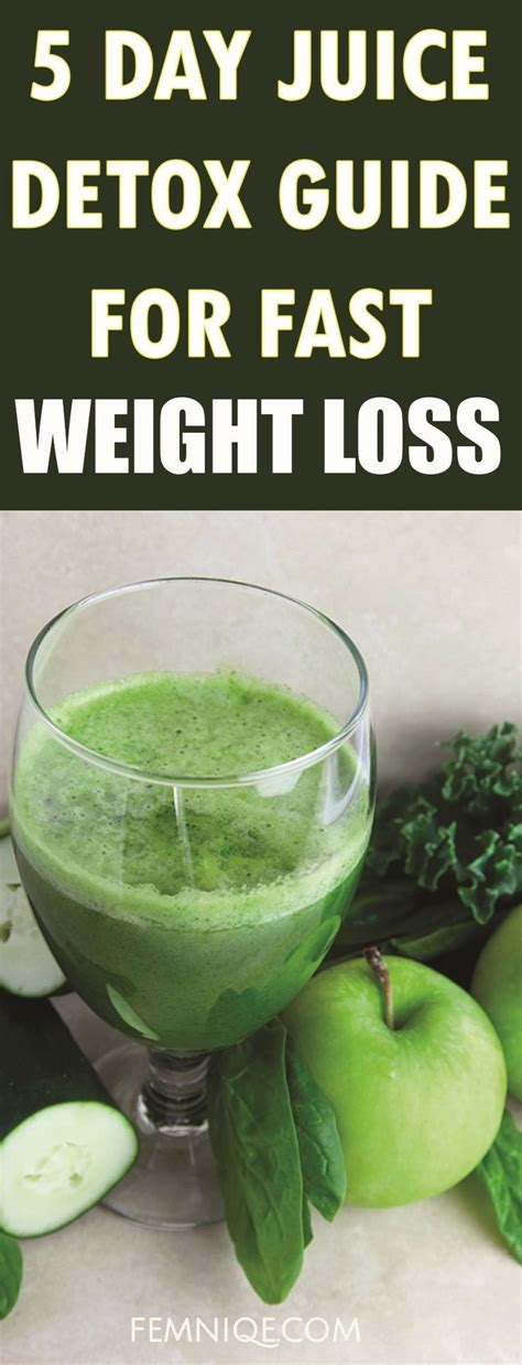 10 Day Juice Detox Weight Loss by Best 25 5 Day Juice Cleanse Ideas On 7 Day