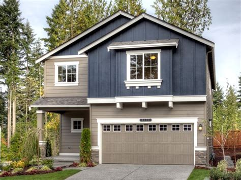 houses for sale in fife wa fife real estate fife wa homes for sale zillow