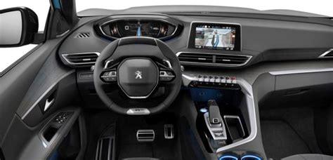 al volante listino auto listino peugeot 5008 prezzo scheda tecnica consumi