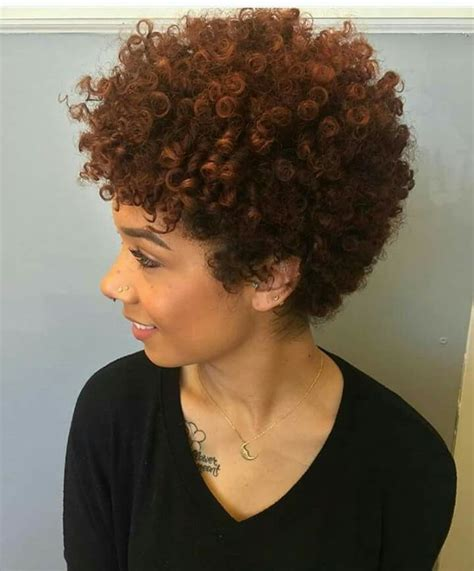 tapered afro wig short tapered haircut wig best 25 short curly wigs ideas