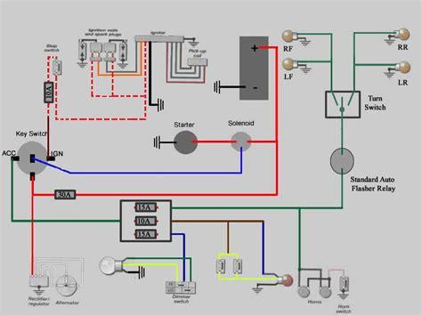 1982 yamaha 750 virago wiring diagram 2003 yamaha fz1
