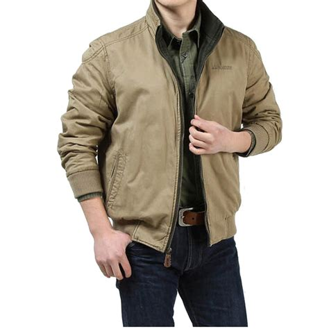 light spring jacket mens light coats for men coat racks