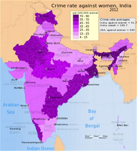 Highest Child Birth Record In India Gender Inequality In India