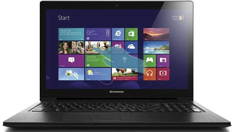 Laptop Lenovo I3 Win 8 lenovo essential g510 59 398530 i3 4th 4 gb 500 gb windows 8 laptop price