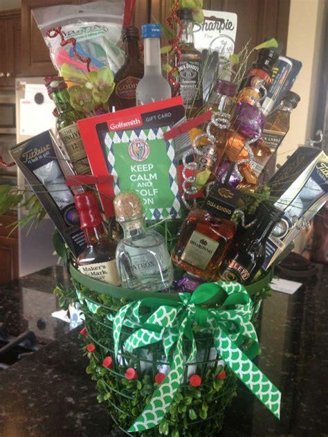 Ee  Best Ee    Booze Bouquet  Ee  Ideas Ee   On Pinterest Al Hol