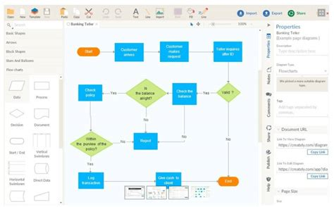 free software like visio free diagram software like visio gallery how to guide