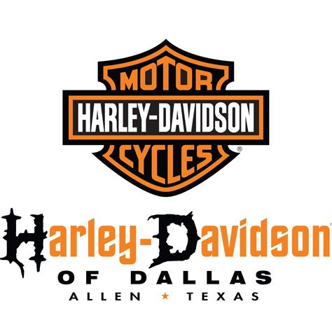Harley Davidson Dallas by Harley Davidson Of Dallas Allen Tx Business Directory