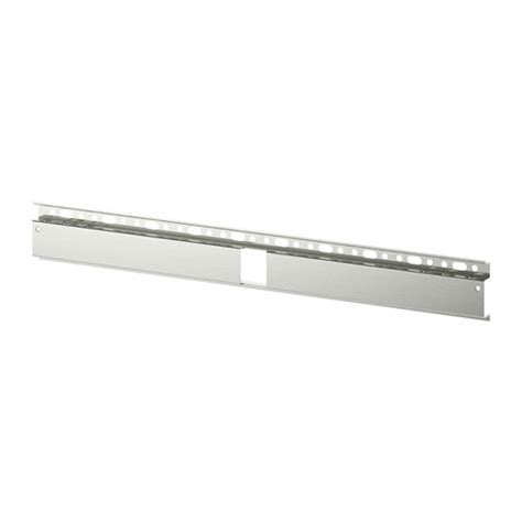 ikea picture rail best 197 rail de suspension ikea