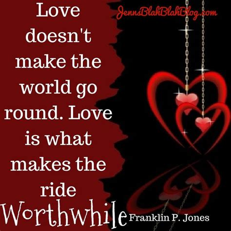 valentines day love quotes funny valentines day love quotes after quotesgram