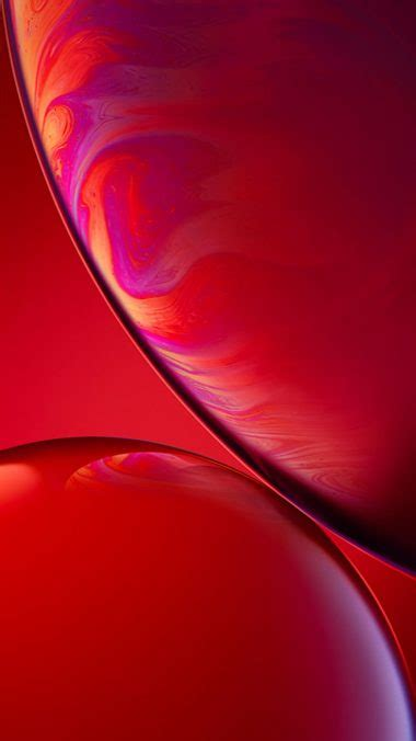 iphone xr stock wallpapers hd