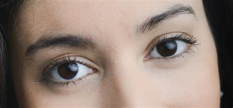 black eye color captivating facts about the most eye color