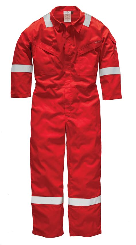 Wearpack 100 Cotton 100 Coverall Cotton Orange dickies fr5402 pyrovatex 174 100 cotton retardant coverall orange royal blue size 36