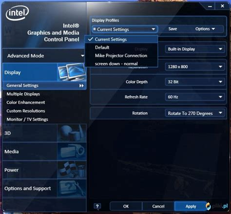 Intel Chipset Driver Mba Unknown Error by Intel Q35 Audio Driver