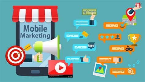 mobile application marketing 7 ways to market your mobile app mobile application
