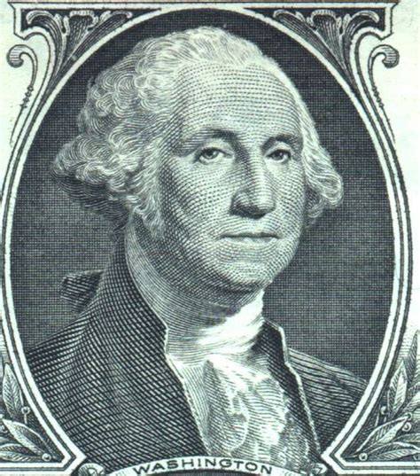 biography george washington wikipedia mrsfrankina bio8