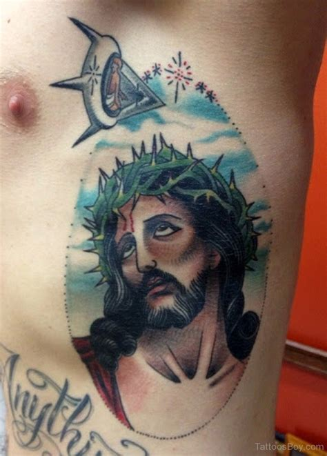 jesus christ tattoo design pictures jesus tattoos designs pictures page 22
