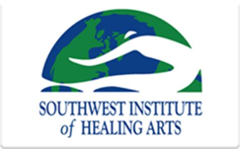 Buy Southwest Gift Card - buy southwest institute of healing arts gift cards raise