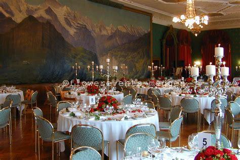 Hochzeit Shop by Dekoration Hochzeit Shop Execid