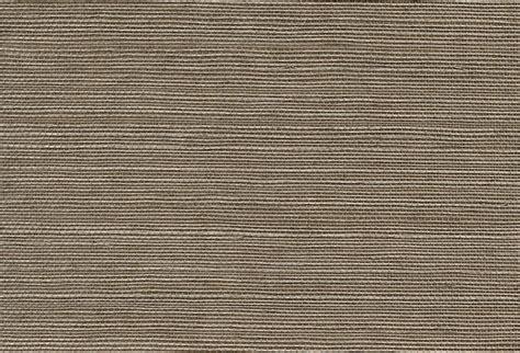 grasscloth gray 2017 grasscloth wallpaper grasscloth roll 2017 grasscloth wallpaper