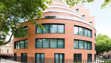 chelsea apartments residential development properties